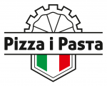 Pizza_Pasta_logo_black_ok